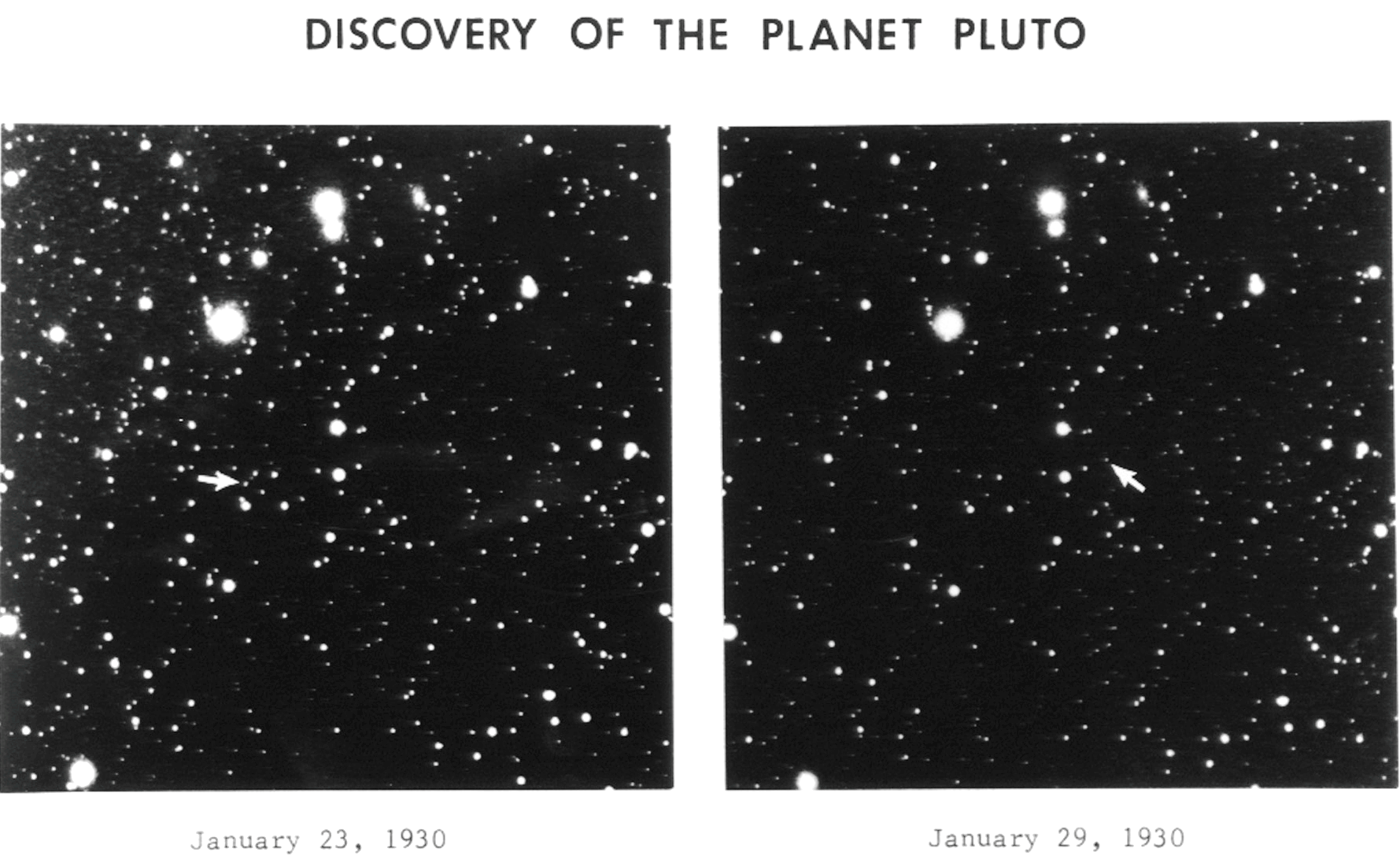 Pluto_discovery_plates.png