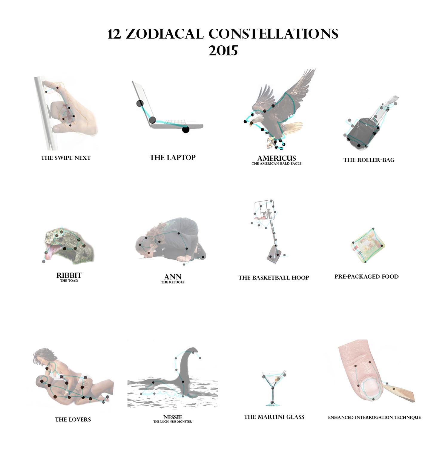 12ZodiacalConstellations(presm349).jpg