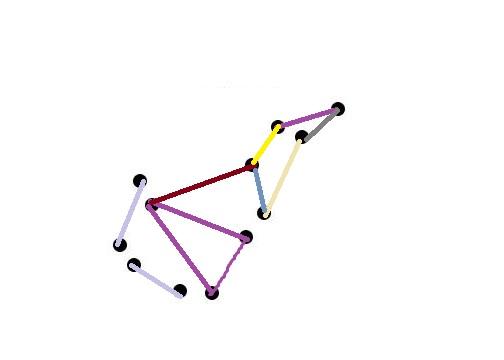 Connectdots4 (1).jpg