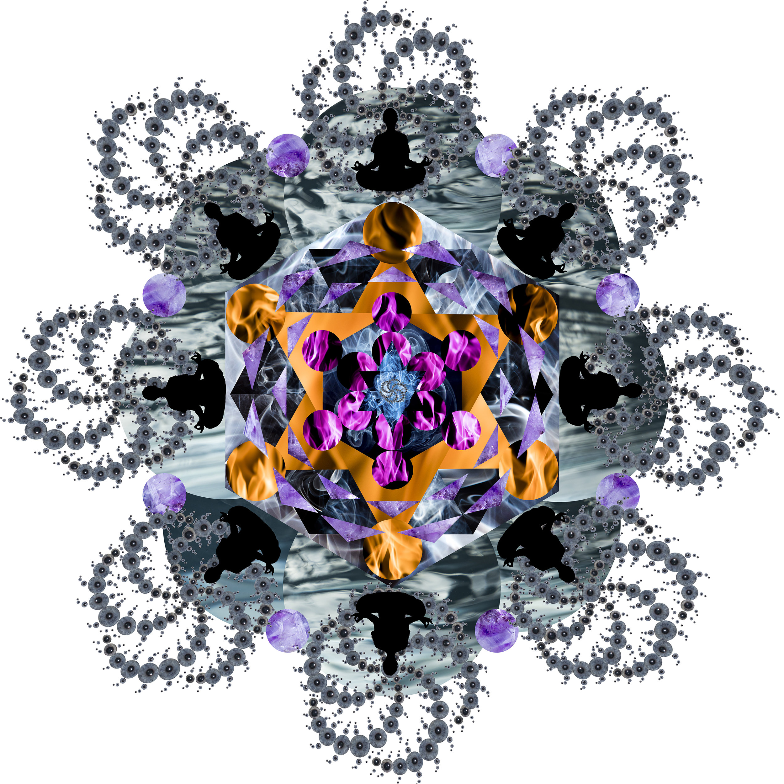 Mandala12(small).jpg