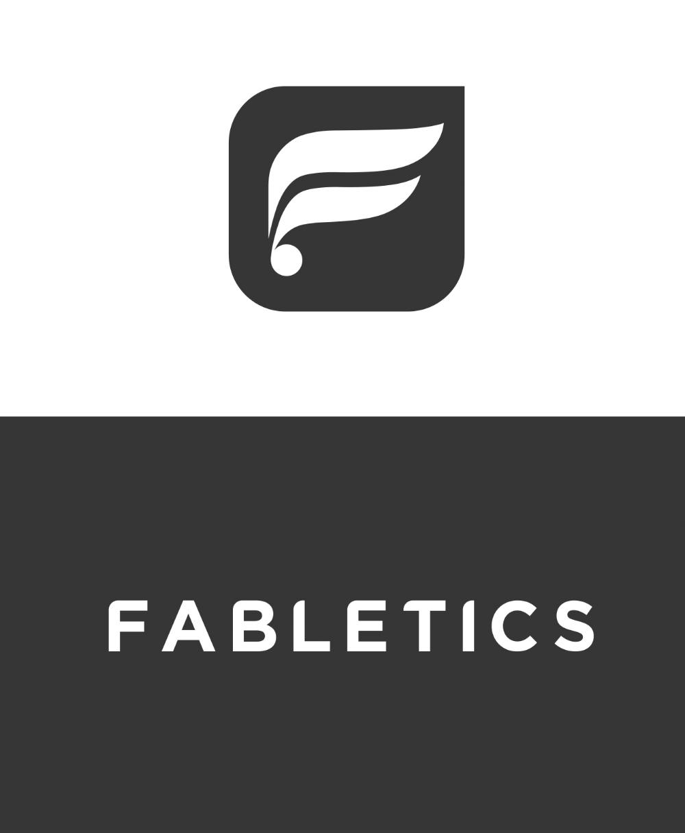 fabletics_logo_mock.jpg