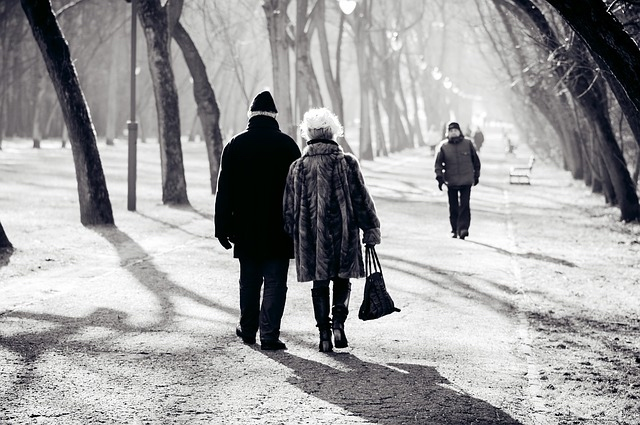 Couple walking in snow - grat 640.jpg
