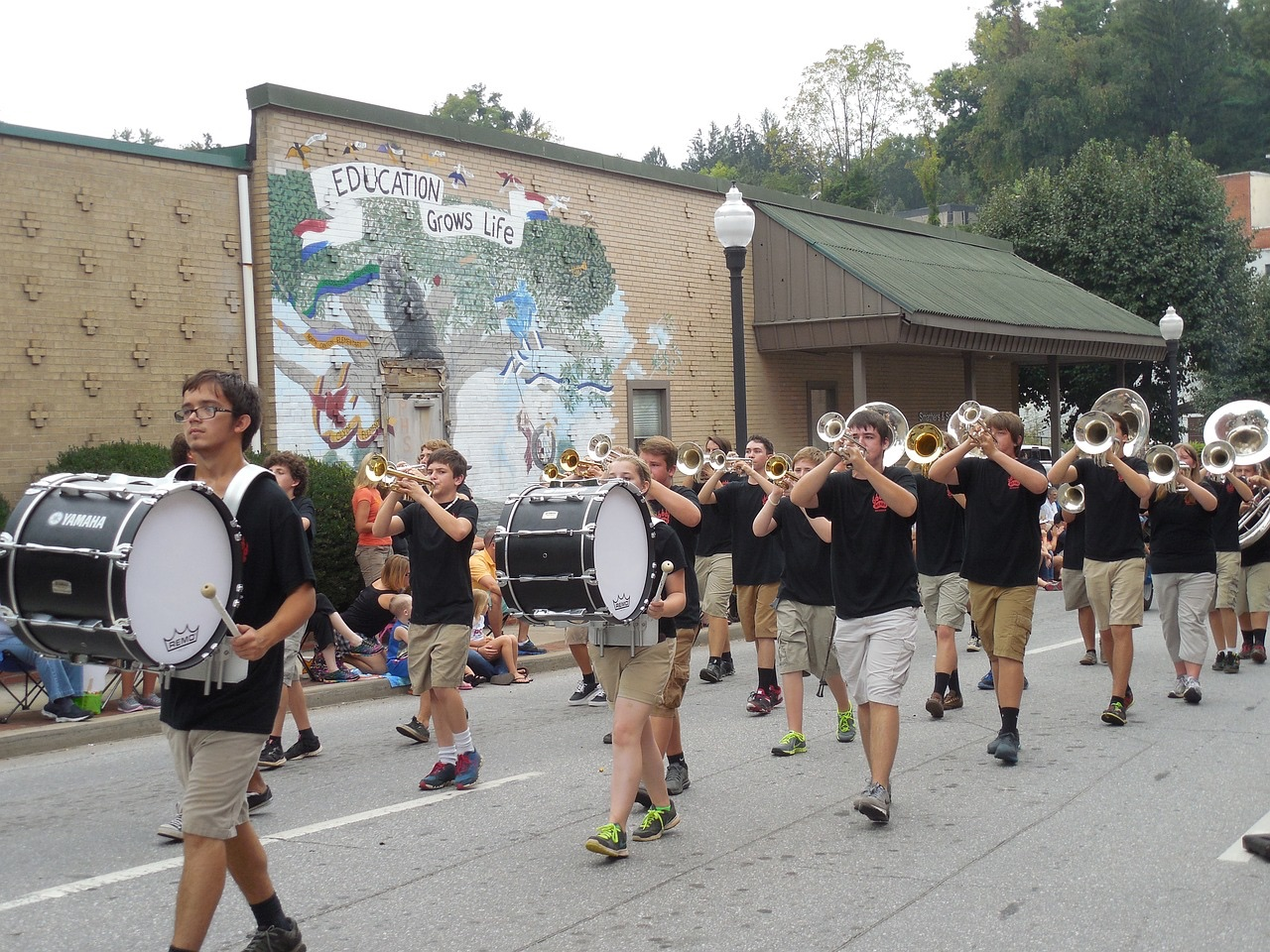 Marching Band - pixabay 1280.jpg