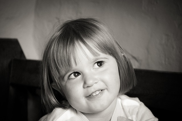 girl headshot b&w - P 640.jpg