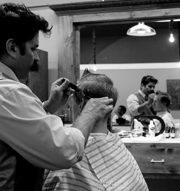 Barber - P 640.jpg