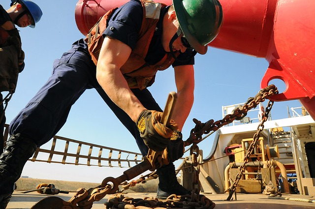 Navy ship worker - P 640.jpg
