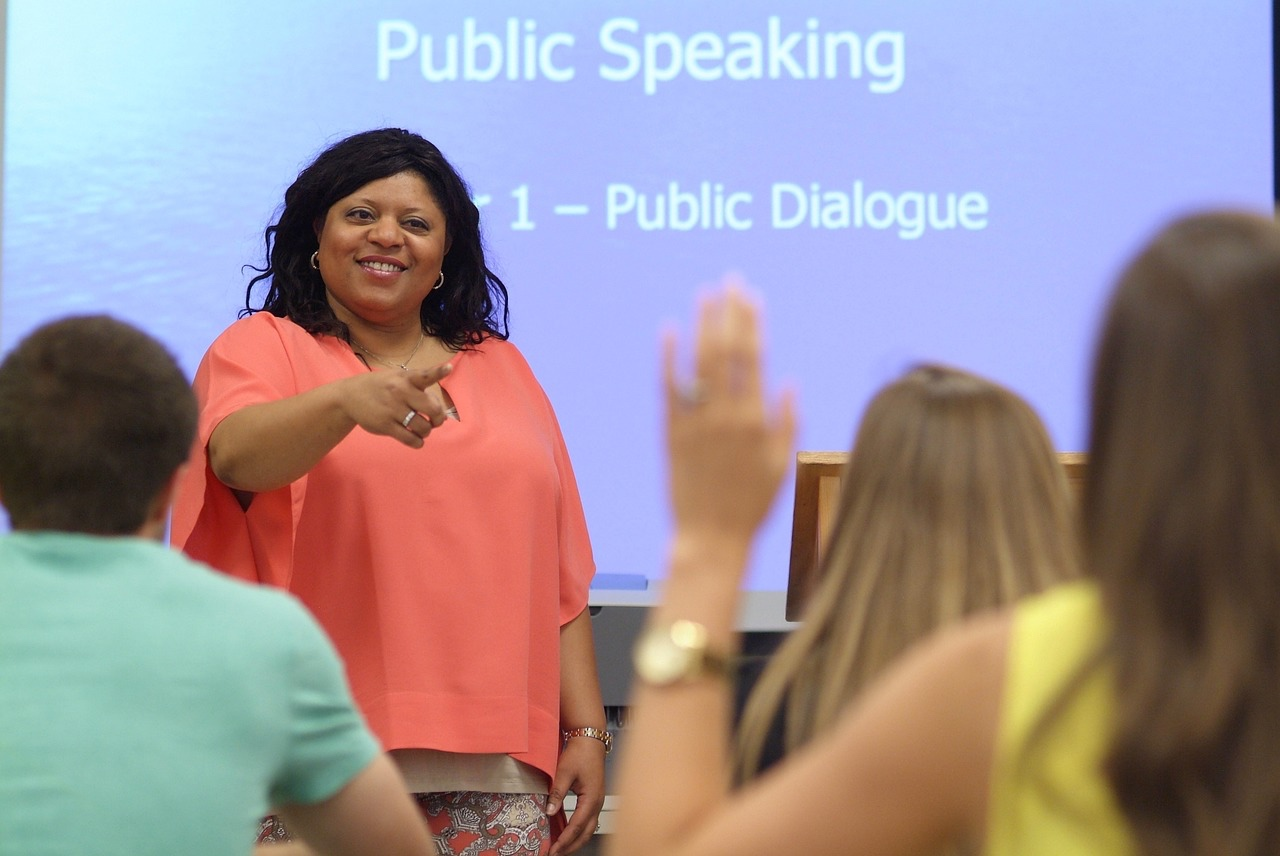 Community College teacher - P 1280.jpg