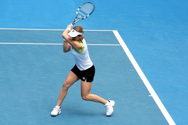 Kim Clijsters - P 640.jpg