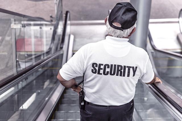 Older security officer - P 640.jpg