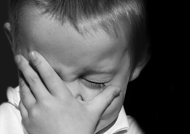 Crying child - P 640.jpg