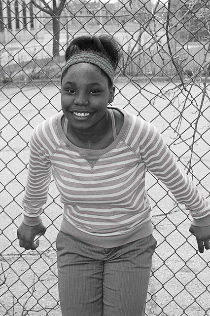 Teen girl P 640.jpg