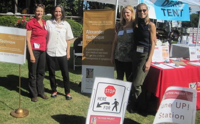 The Poise Project team at Moving Day® NC Triangle.jpg