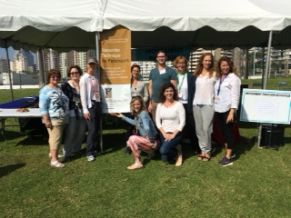 The Poise Project Team Los Angeles.jpg