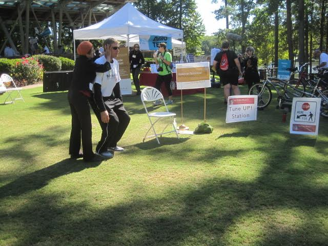 The Poise Project Tune UP! Station at Moving Day® NC Triangle.jpg