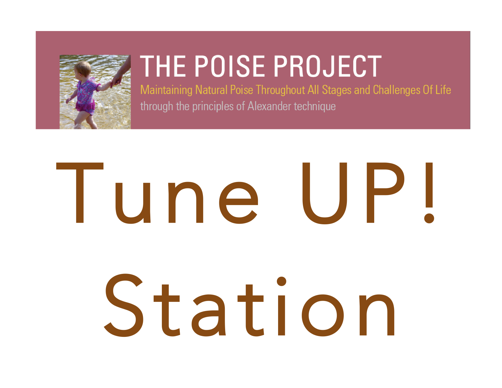 Tune UP station sign.jpg