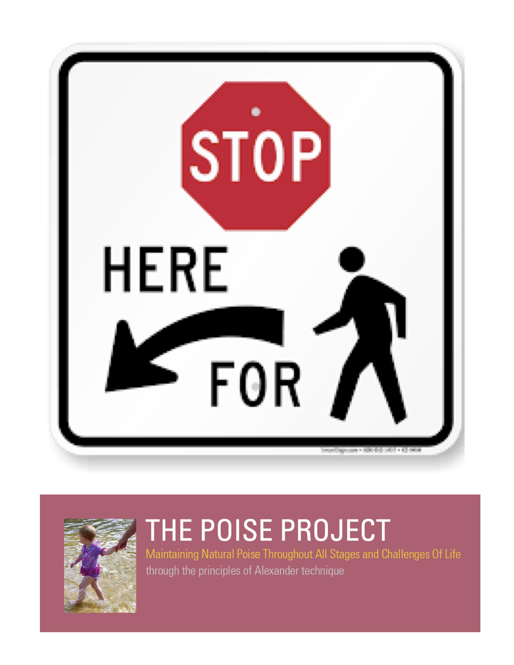 Poise Station Stop Sign.jpg