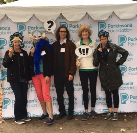 Poise Project Team at Moving Day® Boston.jpg