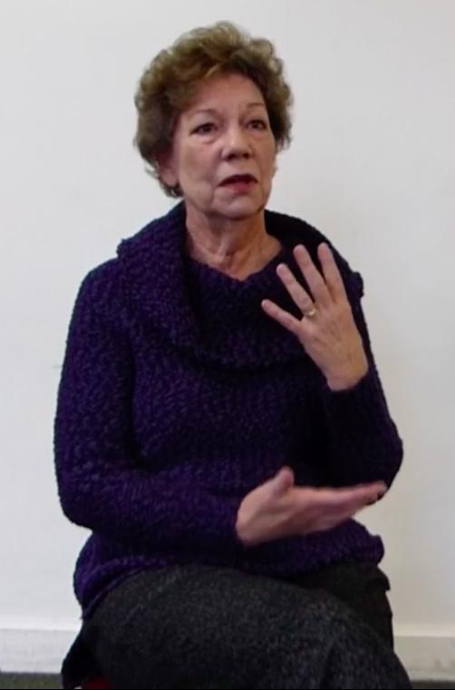 Kathleen.png