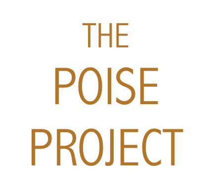 The Poise Project logo.png