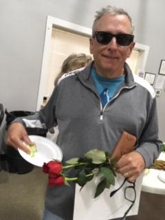 Tom K. with sunglasses.jpg