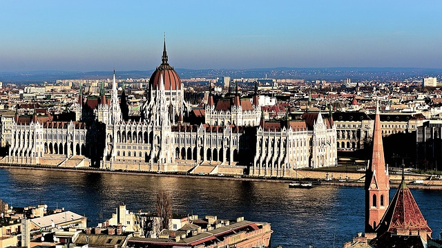 www.maxpixel.net-Hungary-Travel-Parliament-Budapest-Architecture-1804327.jpg