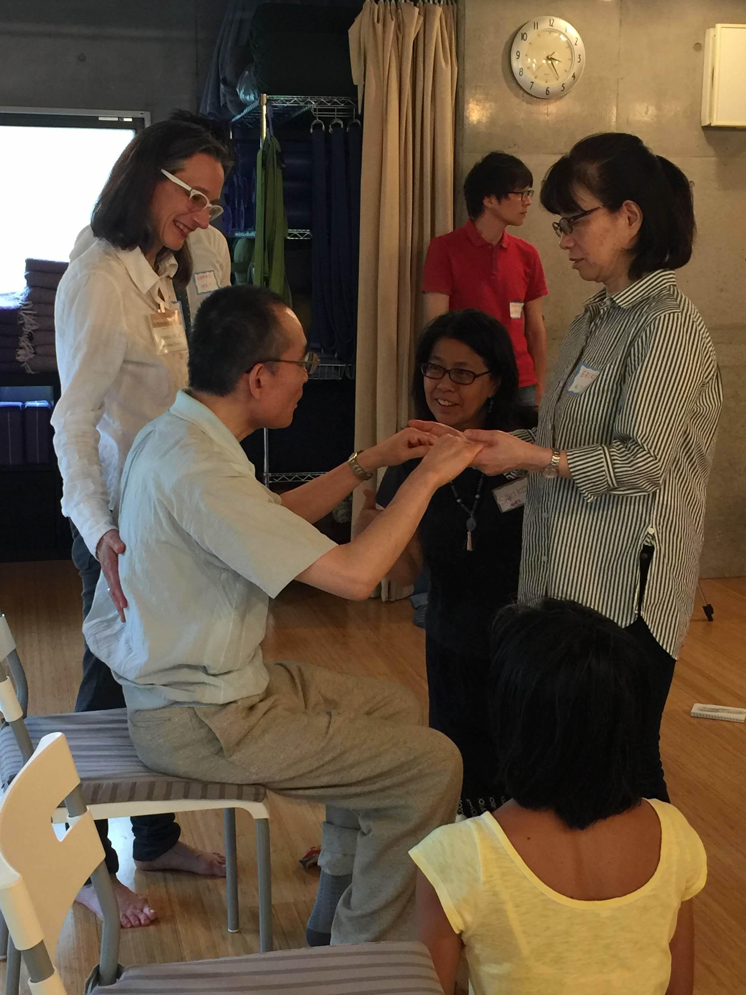 Japan Workshop.jpg