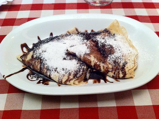 www.maxpixel.net-Pancake-Budapest-Gundel-Style-Pancakes-280112.jpg