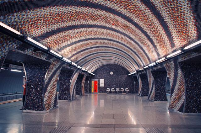 www.maxpixel.net-Platform-Budapest-Metro-Metro-Station-Station-1531436.jpg