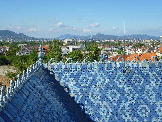 www.maxpixel.net-Blue-Sky-Budapest-Zsolnay-Roof-Scape-78706.jpg