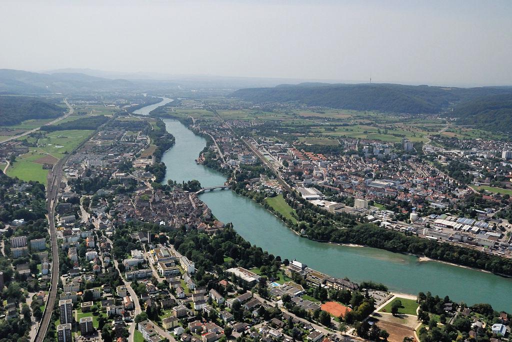 1024px-Aerial_View_-_Rheinfelden3.jpg