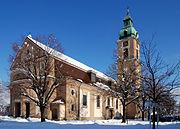 180px-Josephskirche_Rheinfelden.jpg