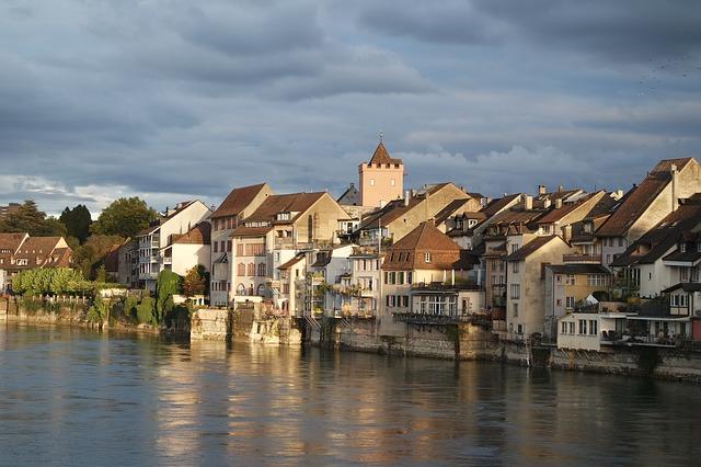 www.maxpixel.net-Rheinfelden-Rhine-Switzerland-2697844.jpg