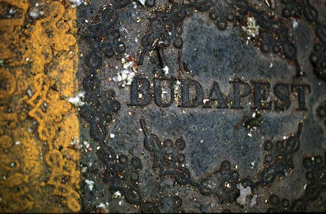 www.maxpixel.net-Budapest-Circle-Manhole-Cap-Drain-Cover-City-1280435.jpg