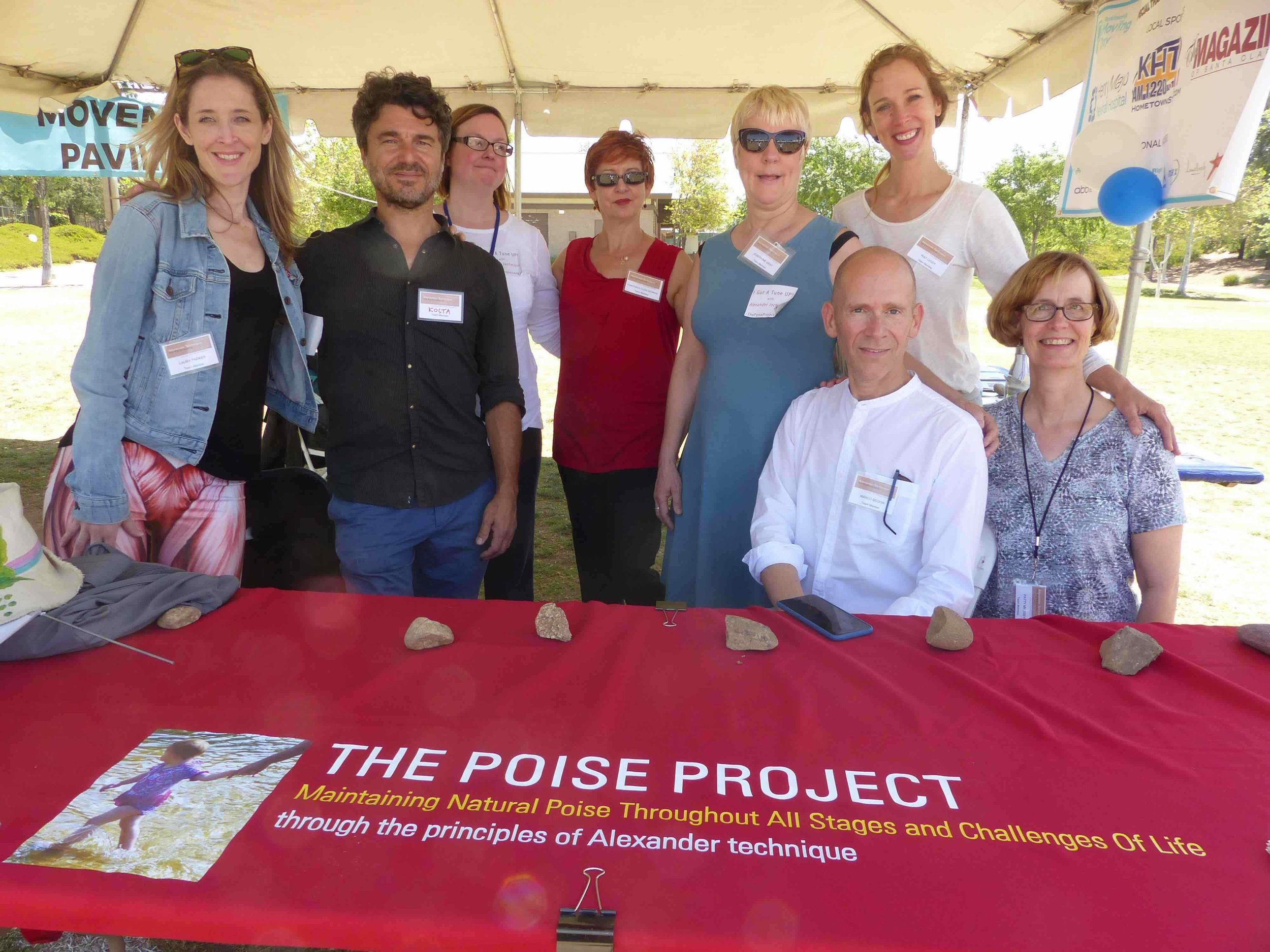 Poise Project team at North LA Moving Day.jpg