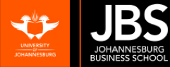 The University of Johannesburg (UJ) is positioning itself as an educational institution central to the fourth industrial revolution, within the context of the changing social, political and economic fortunes of Africa. The JBS forms part of the College of Business and Economics at UJ, which consists of more than 100 full-time faculty members. With twice as many full-time faculty as any other business school in South Africa, the JBS strives to have a positive and lasting impact on both the economy and society. With a clear focus on African management and leadership in the global environment of business, purpose-driven values and principles are at the core of the JBS's teaching, learning and research.