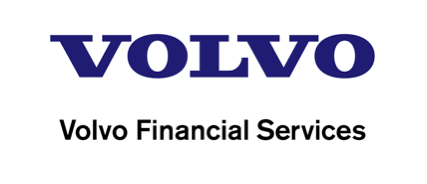 We are the global financial services provider for the Volvo Group. Established in 2001, we develop and coordinate AB Volvo's operations in dealer and customer financing, insurance, and related services. We support you in more than 40 countries with 1400 specialists.