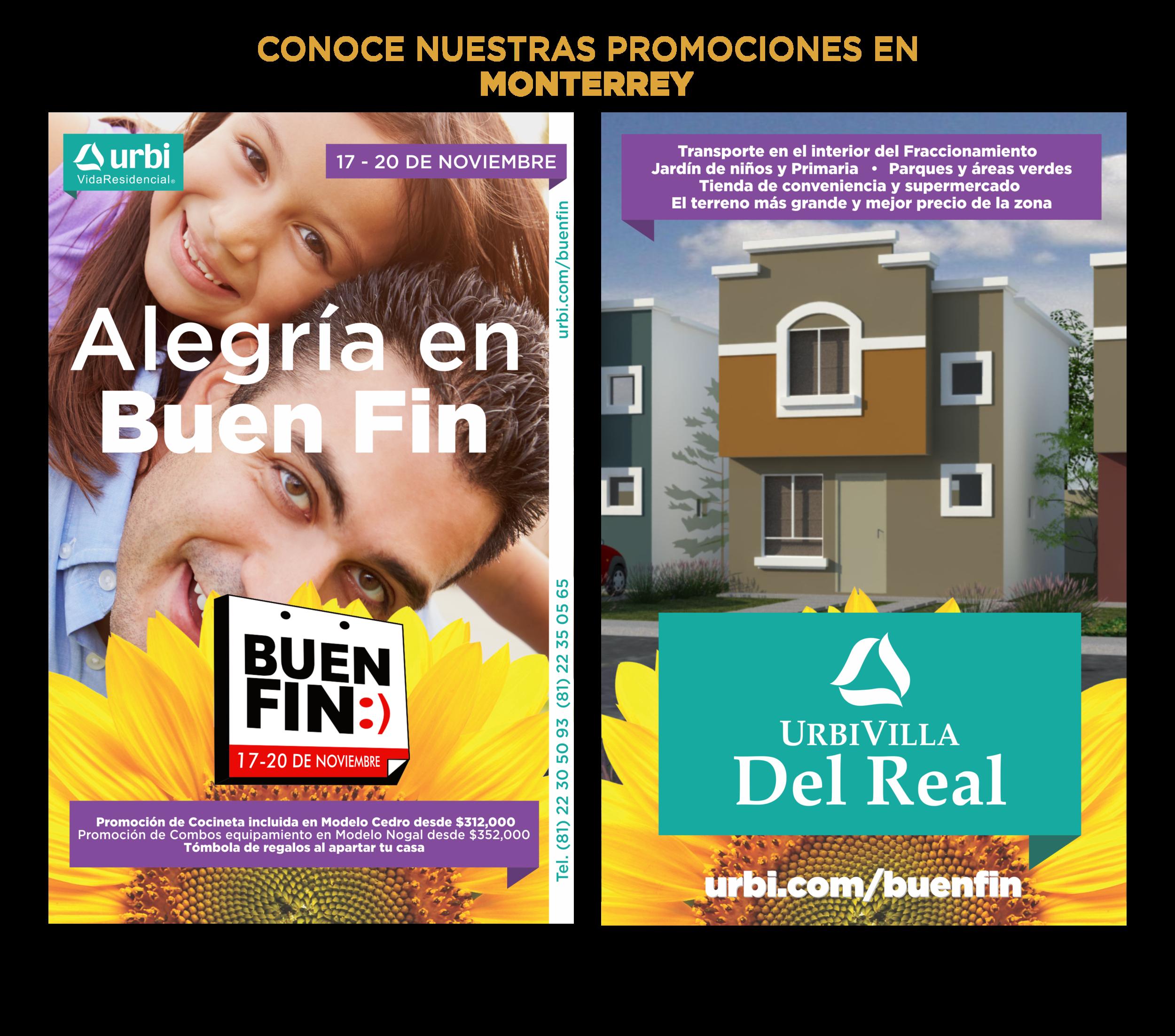 Mas Informes de Monterrey   Envianos un whatsapp a Leonor Zavala (81) 8029 8664
