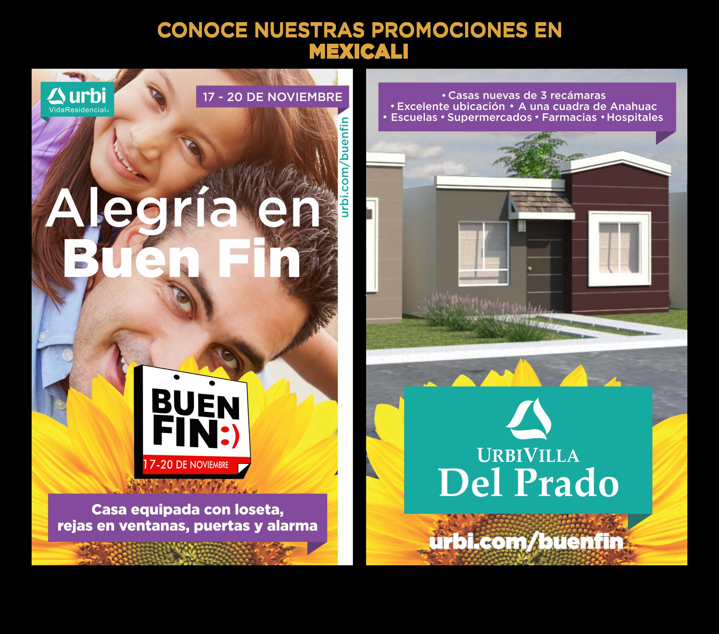 Mas Informes de Mexicali Envianos un whatsapp a MaryCarmen Ayala (686) 113 7372