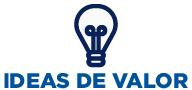 IDEAS-VALOR-03.jpg