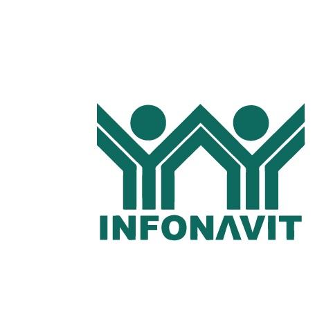 info+foviste