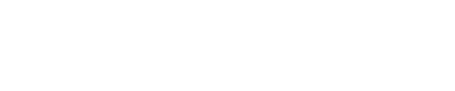 Spoon Buddy Font.png