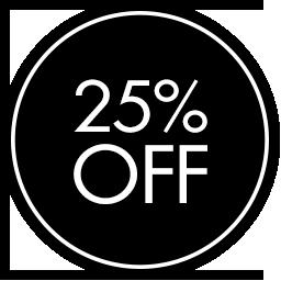 25_percent_off_large.png