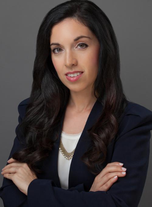 Suzanne Delgin, Law Offices of Suzanne Delgin