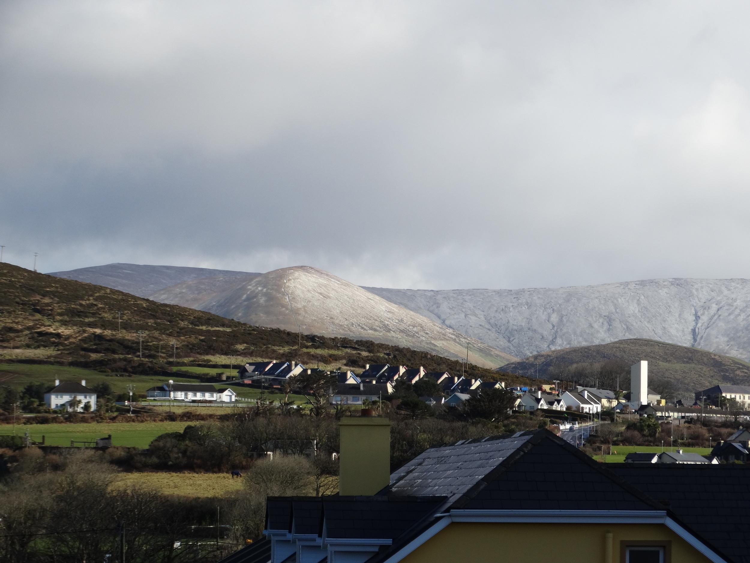 2016-02 View towards mountains 2.jpg