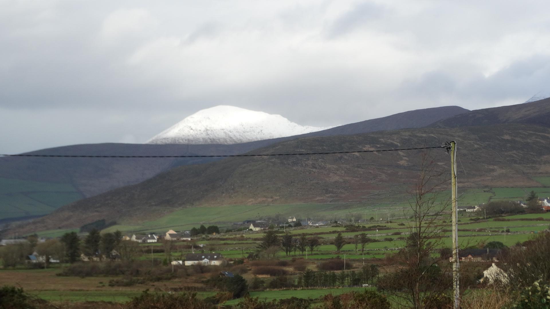 Snowcovered Mount Brandon.jpg