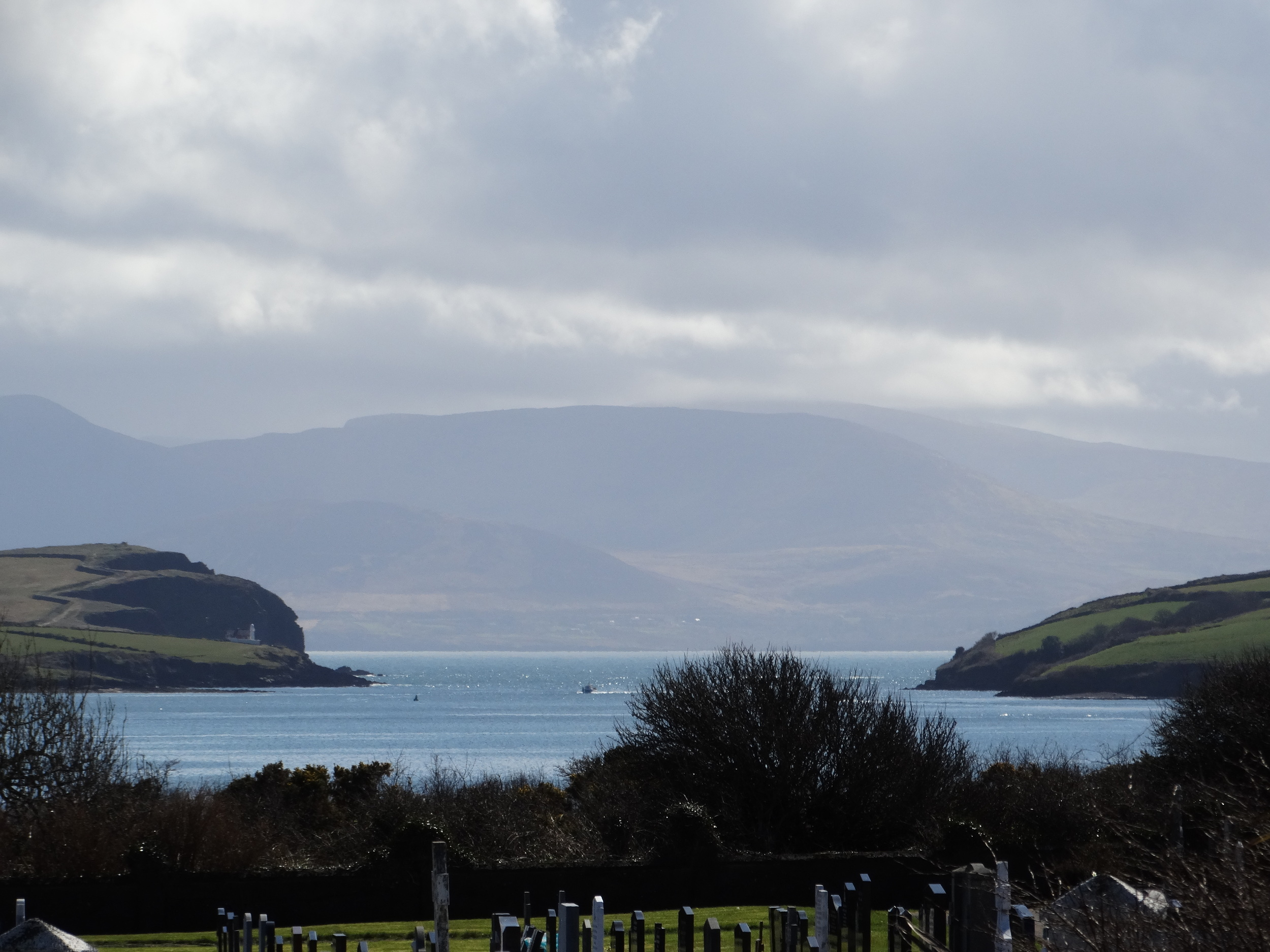 2016-04 Dingle Bay 3.jpg