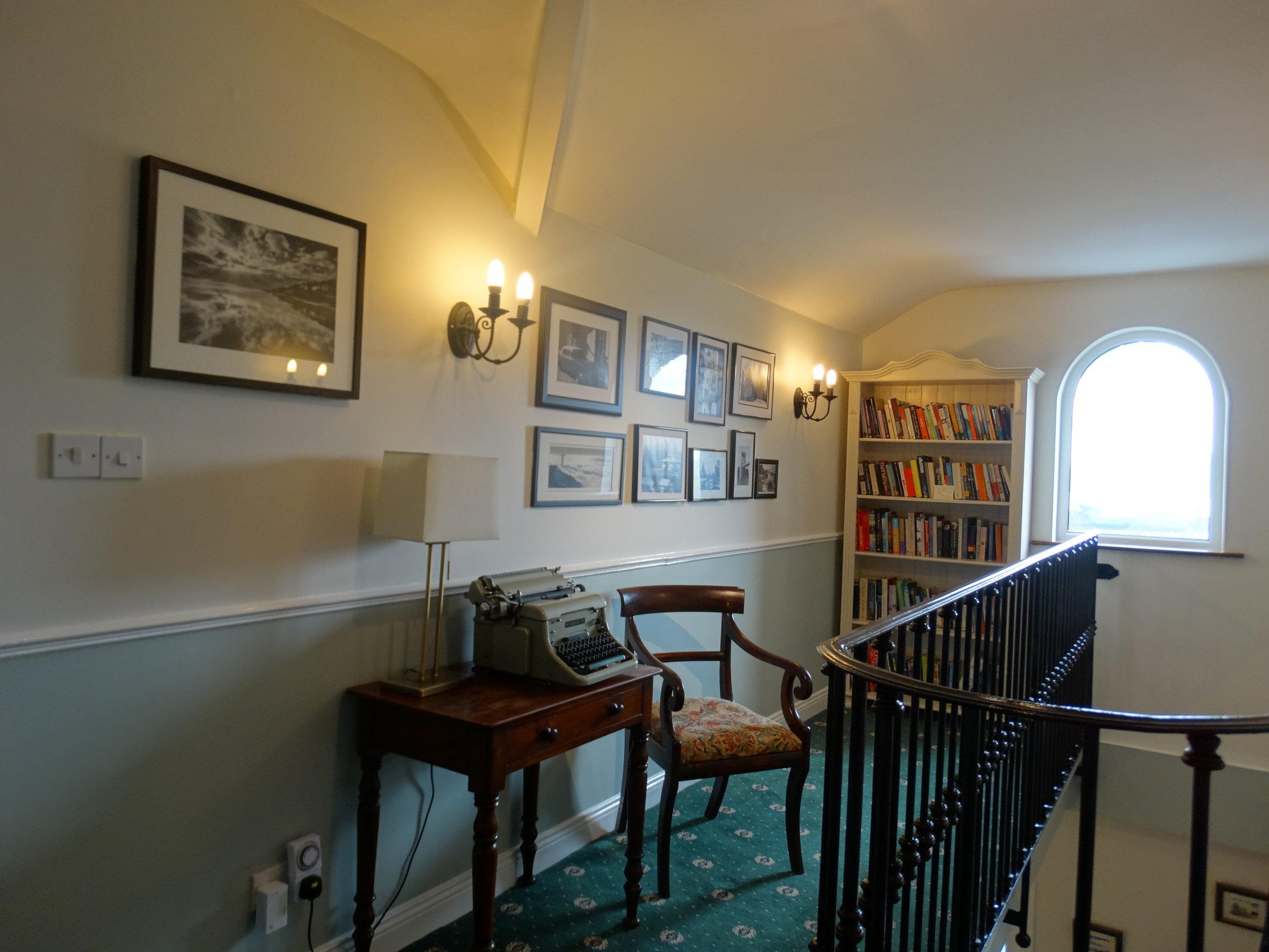 Dunlavin-House-Bedroom2
