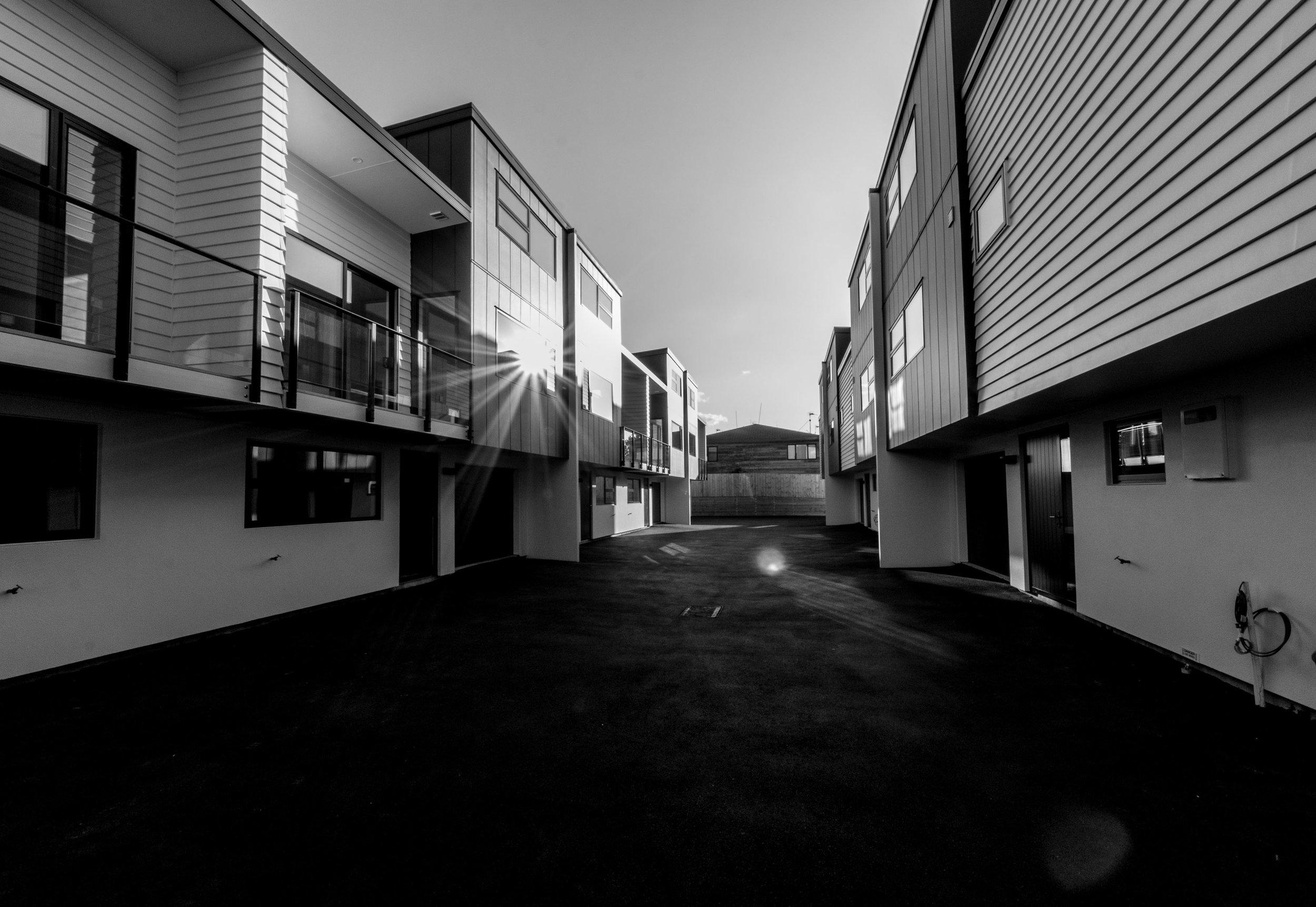 Miro St Interiors-Exteriors (40 of 43).jpg