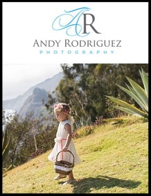 Andy Rodriguez Photography