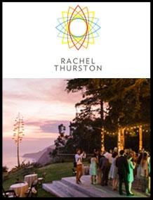 Rachel Thurston Photography